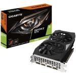 gigabyte-gtx-1660-oc-main-1
