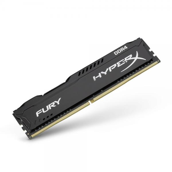 HyperX-Fury-8GB-DDR4-2400MHz