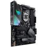 rog-strix-z390-f-gaming3
