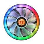 tt-ux100-argb-main-3