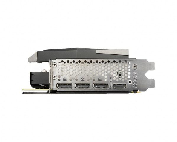 MSI-RTX-3080-Gaming-X-Trio-10G