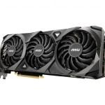 GeForce-RTX-3080-VENTUS-3X-10G-OC-3