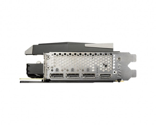 MSI-RTX-3090-GAMING-X-TRIO-24GB