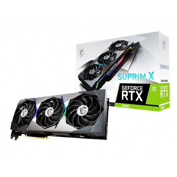 MSI-RTX-3080-Suprim-X-10GB