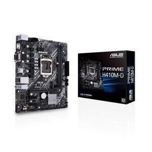 Asus-Prime-H410M-D