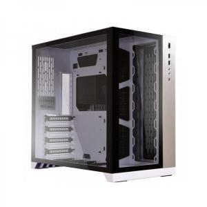 Lian-Li-PC-O11-Dynamic-White