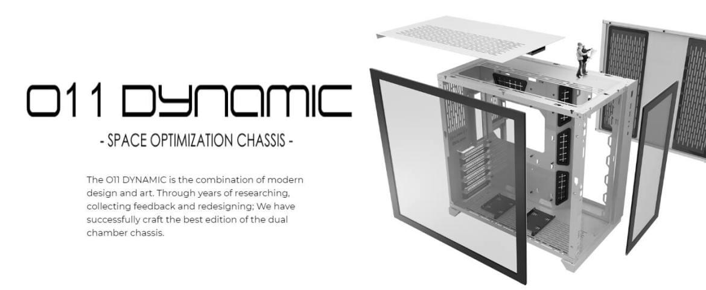 o11 dynamic white desc 1