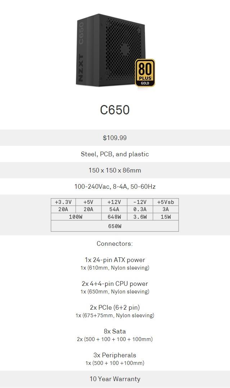 np c650m uk desc 2