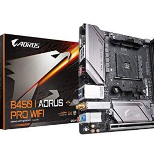 Gigabyte-B450I-Aorus-Pro-Wifi