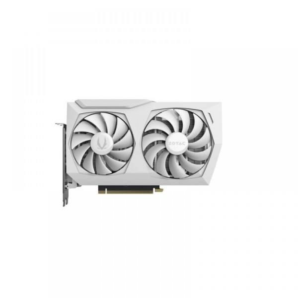 Zotac-RTX-3070-Twin-Edge-OC-White