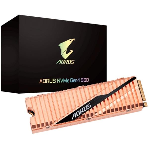 GIGABYTE-AORUS-500GB-M.2-NVME-GEN4-SSD