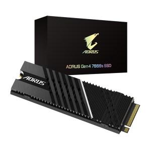 GIGABYTE-AORUS-2TB-M.2-NVME-GEN4-7000S-SSD