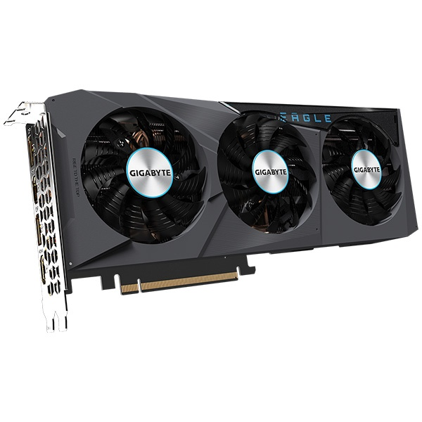 Gigabyte-rtx-3070-eagle-oc-8gb