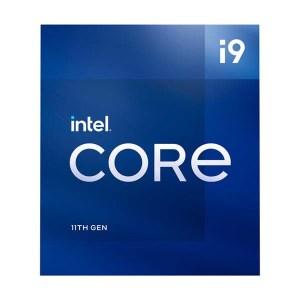 intel-i9-11900-main-1-ezpzsolutions
