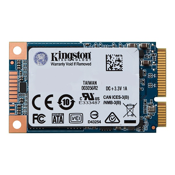 Kingston-UV500-120GB-mSATA