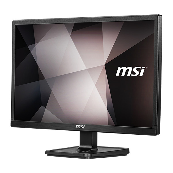Msi-Pro-MP221-Full-HD-TN