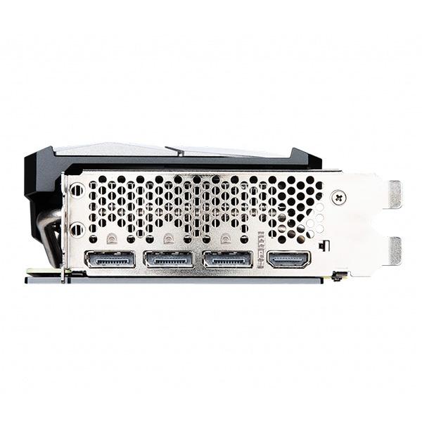 MSI-RTX-3070-Ventus-2X-OC-8GB