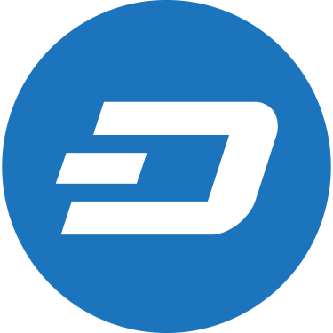 dash anonymous cryptocurrency