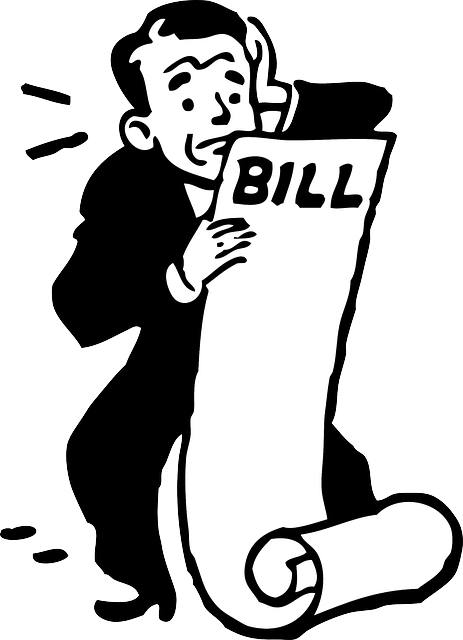 How to Pay Bills with Bitcoin