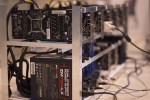 Should You Buy Used Mining Rigs?