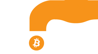Top Bitcoin Faucet Apps for iPhone/Android