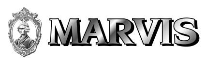 logo-marvis-1