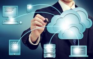 RIA technology integration