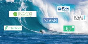 Acorns vs Stash