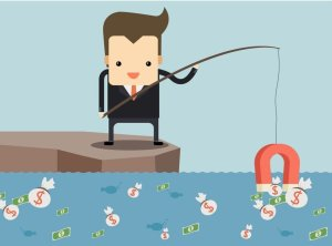 roboadvisors financial planning