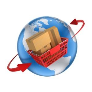 EZ Shipping