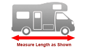 3D-Measuring-icon-for-motorhome-class-c