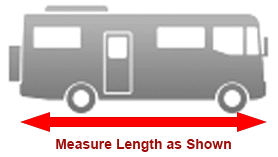3D-Measuring-icon-for-motorhome