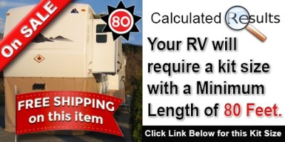 80-Foot-RV-Skirting-Kit-Calculated-Results