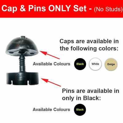 Cap-and-Pins-Main-product-image