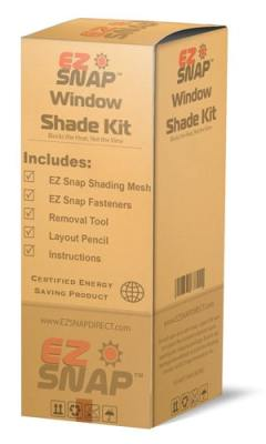 EZ-Snap-Box-Window-Shades-SM