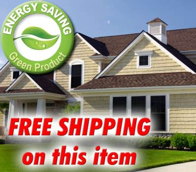 EZ-Snap-store-image-main-Energy-Saver-Certified-with-Free-Shipping-2