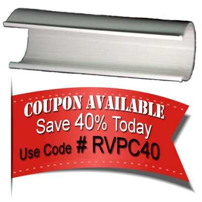 RV-Pipe-Clamp-with-Coupon-Code