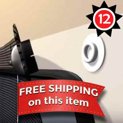 RV-Window-Shades-Images-with-free-shipping-and-length-12
