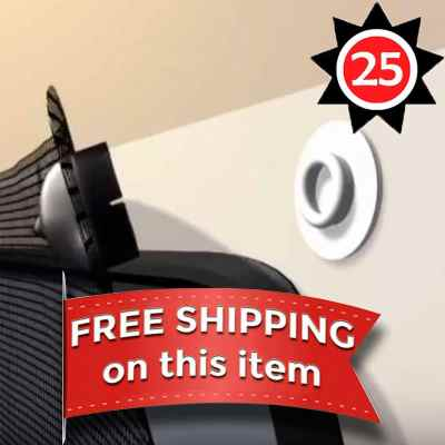 RV-Window-Shades-Images-with-free-shipping-and-length-25