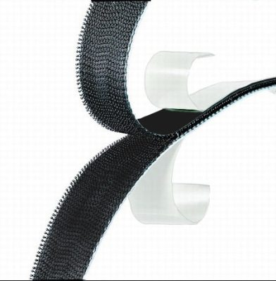Velcro Kit for EZ Snap RV Skirting