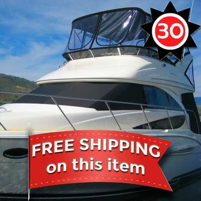 Yacht-and-Boat–Shades-Images-with-free-shipping-and-length-30
