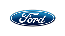 Ford Widebody Fender Flares