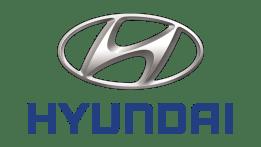 Hyundai Widebody Fender Flares