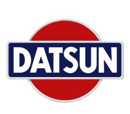Datsun Widebody Fender Flares