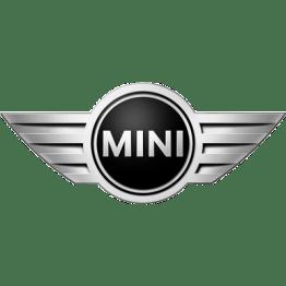 Mini Front Splitters