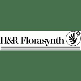FLORASYNTH_300
