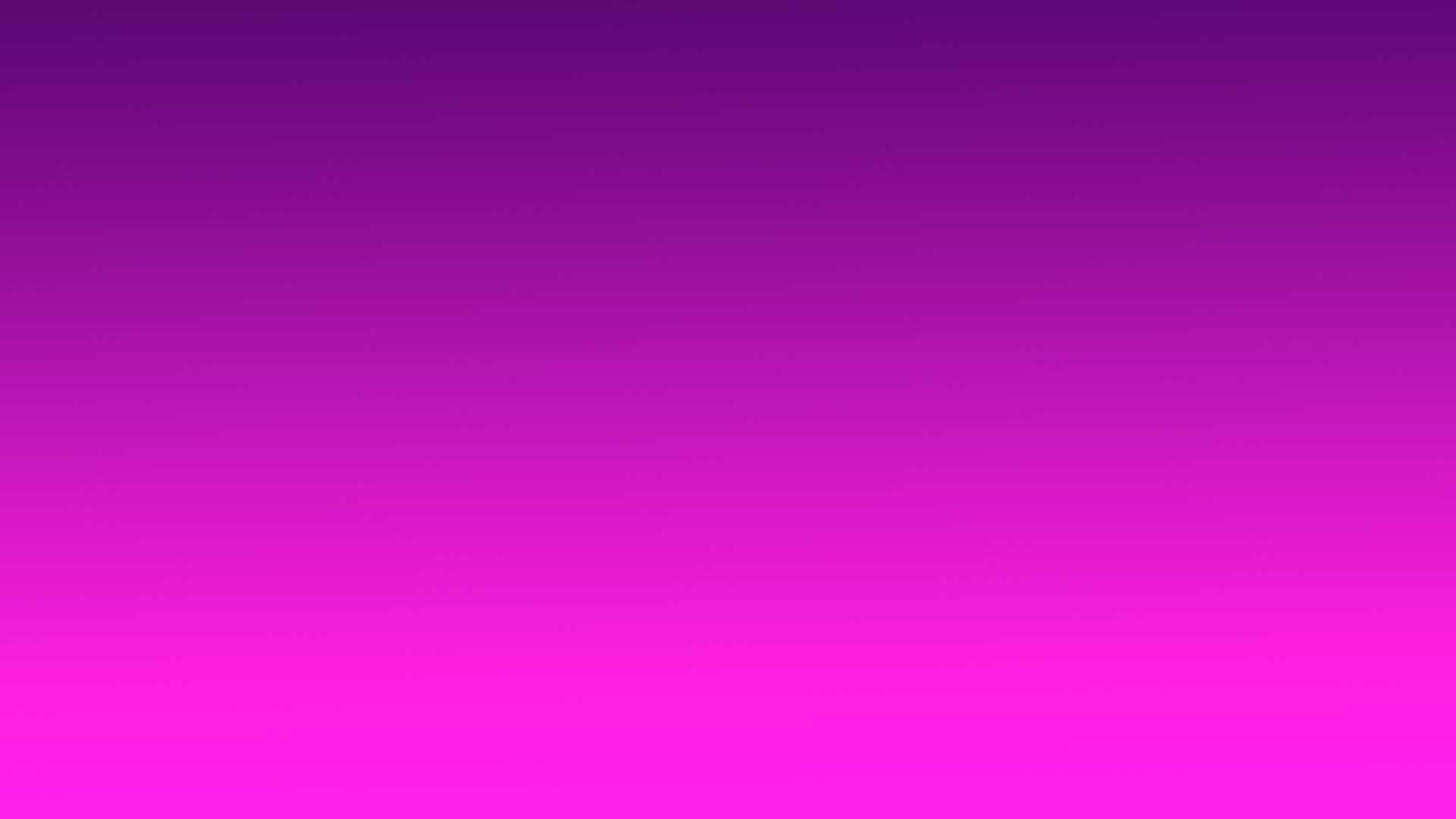 Purple Pink  EZTechTrainingcom