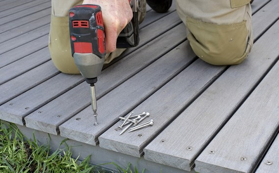 best impact driver is used in contruction