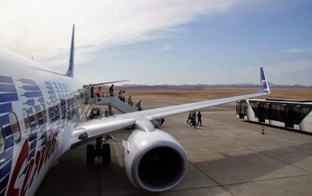 aircraft-1238691_1280-e1493155604484 aviao no solo otimizada