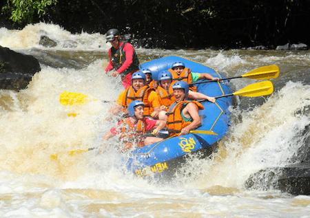 450px rafting03 otimizado